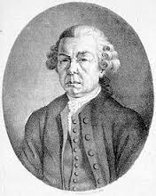 Musica Sacra Barocca-Frantisek Xaver Richter-Te Deum Laudamus
