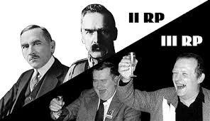 III RP i swiat w okresie wojny hybrydowej cz.4