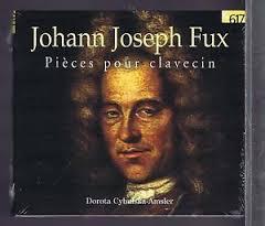 Musica Sacra Barocca -J.J.Fux-Kaiserrequiem