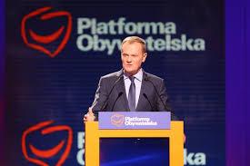 Wewnętrzni Moskale będą robić wszystko, aby Polska nie stała się polska. Będzie ich wielu. Tysiące…