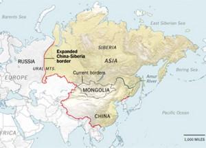 20150627-china-siberia1