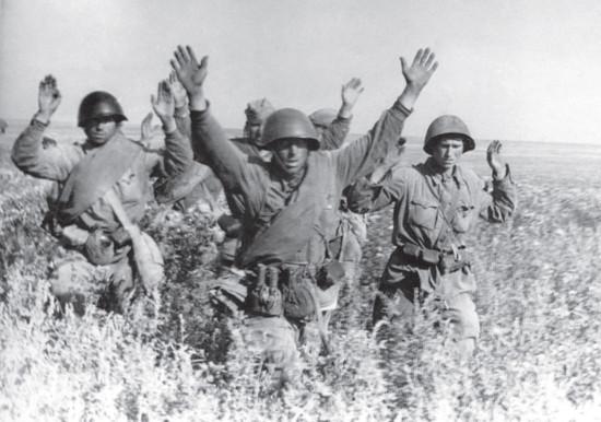 22 czerwca 1941 roku – Dzień Nadziei