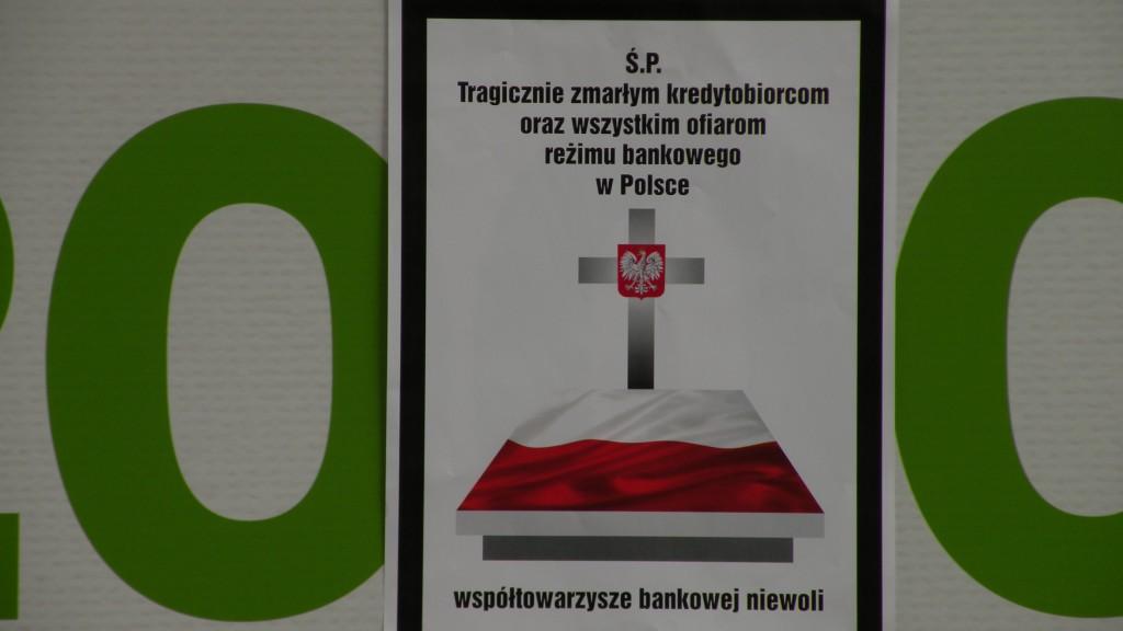 Bank Rybnik 28 czerwca 2015 022