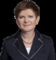 Stylowa abdykacja Kaczyńskiego
