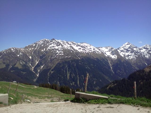 W Szwajcarii Zielonego Miasteczka nie będzie!
