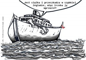 Kotwica_1