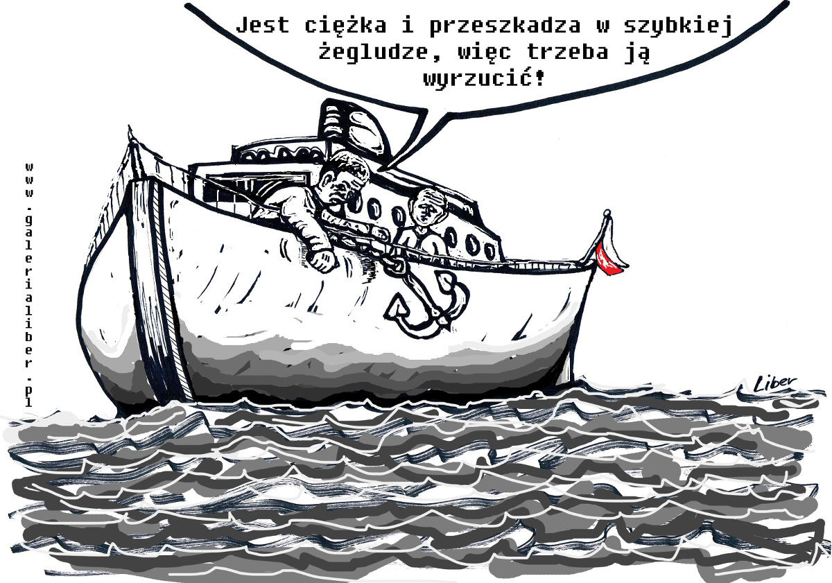 Logika Titanica