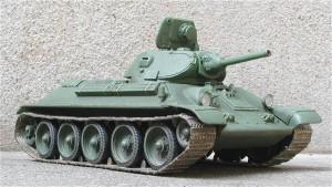 ST344001