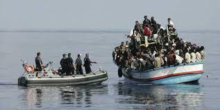 Plan rozdzielenia imigrantów. Niemcy i Francja chcą, by takie kraje jak Polska przyjęły ich więcej