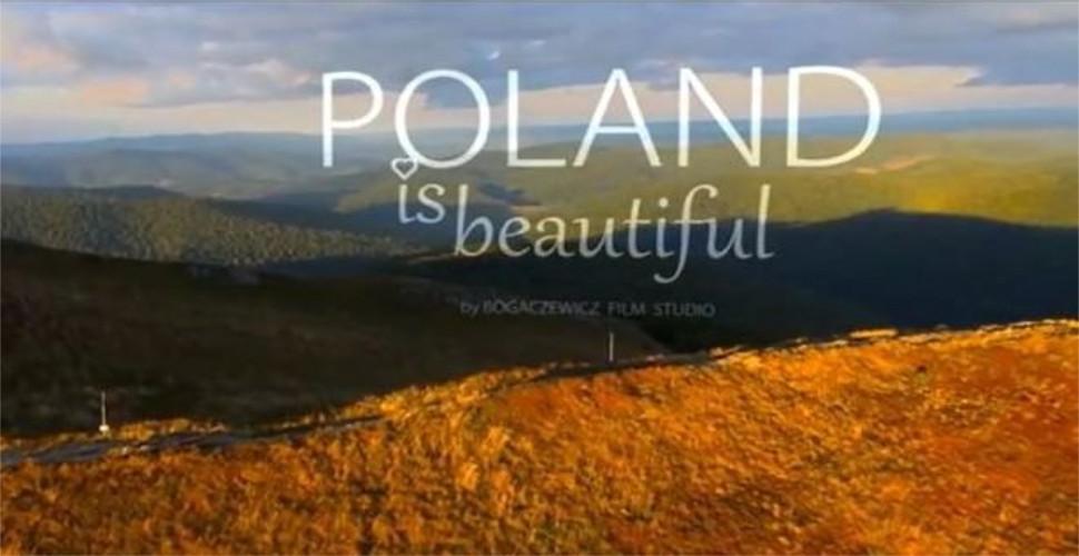 Powstanie raport PE w sprawie grabieży polskiej ziemi!!!