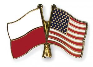 flag-pins-poland-usa_0
