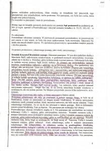 k.368 Brudziński