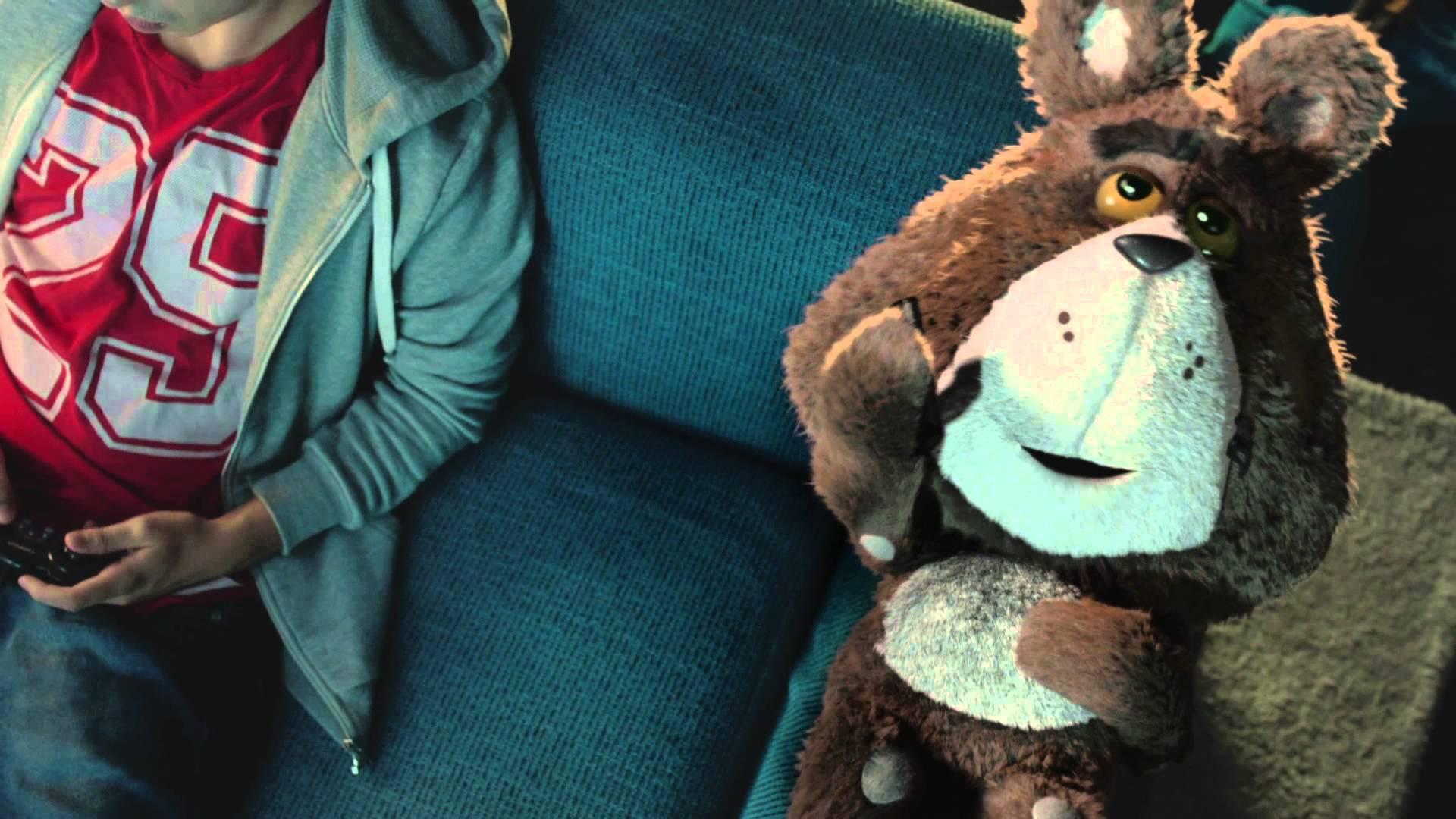Polskie studio animacji podbija świat