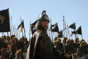 mongol(1)