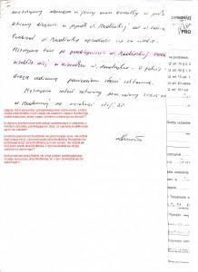 notatka urzędowa k.7 v0001
