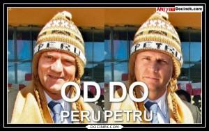 od-peru-do-petru