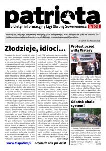 patriota5-2015-page-001