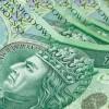 Środki na finansowanie firmy