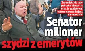 senator-milioner-szydzi-z-emerytow_22802586