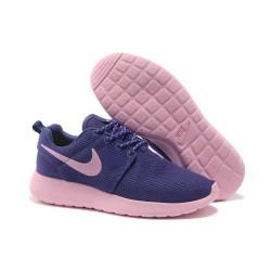 topbutik – buty Nike w najlepszych cenach