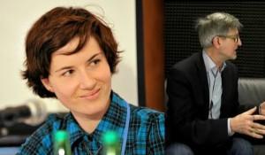 z13472334Q,dr-Karolina-Wigura--posel-Witold-Czarnecki