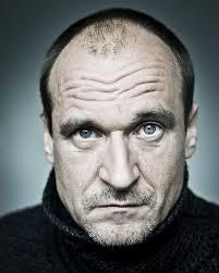 Pawła Kukiza wejście na listy bestsellerów