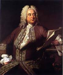 Musica Sacra Barocca-J.F.Haendel-Israel in Babylon