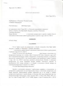1 strona 2