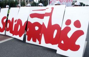 1327579454-solidarnosc-demo