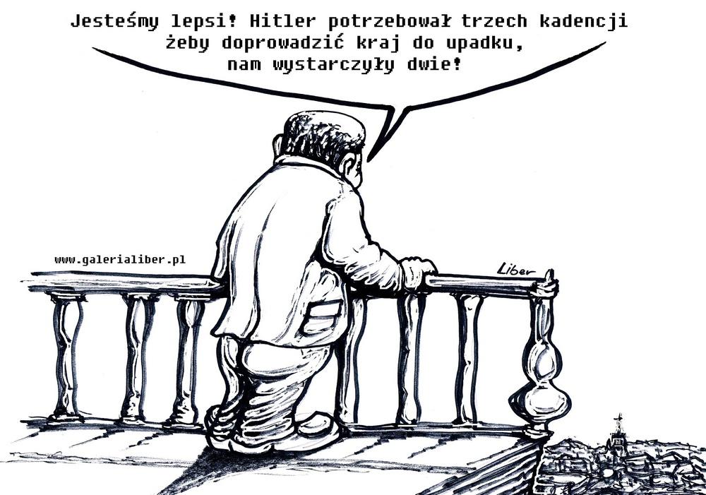 Polski ekstrem
