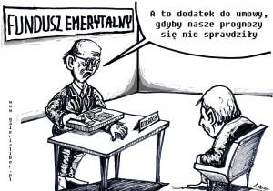 Rozwiązanie_emerytalne_1