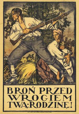 bron-przed-wrogiem-_PDGl810b