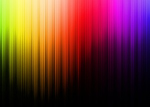 christmas-background-lines-rainbow-keyword-weebly