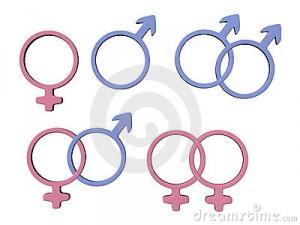 gender-signs-7619432