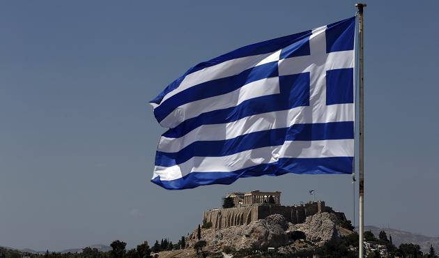 Grecka tragedia – przyczyny, przebieg, wnioski dla Polski