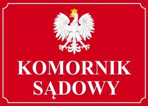 komornik_sadowy__a4