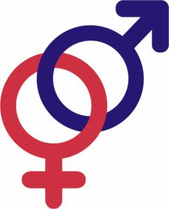 male_female