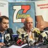 pap_zwiazki_zawodowe_duda_solidarnosc_600