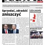 patriota6-2015-page-001