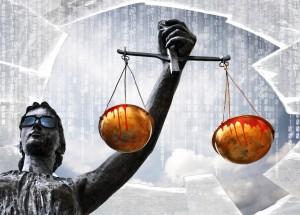 sprawiedliwosc-sad-proces-prawo-600x450