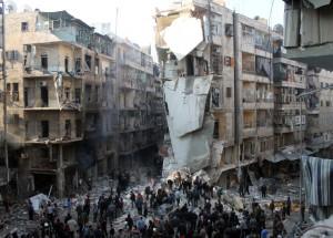 syria_zagrozenia_afp640