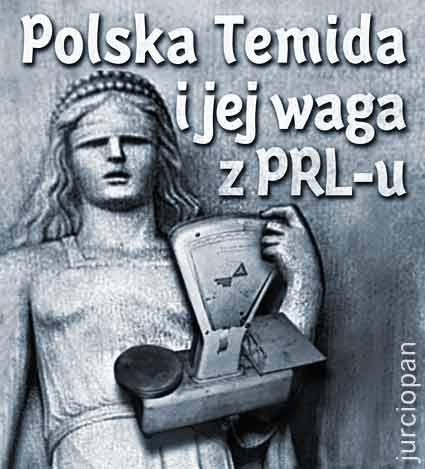 """WOLNY CZYN: Z cyklu: """"Sprawny sąd bliżej obywatela"""" – Listy do redakcji"""