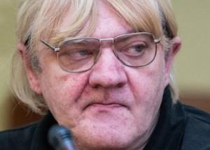 trynkiewicz-skazany-na-55-roku-wiezienia-proces_24424509