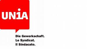 Tryumf polskich budowlańców w Szwajcarii