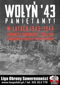 wolyn2015-osw2