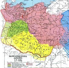 Starożytna historia Polaków. Wstęp