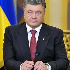Co dalej z Ukraina – widziane z USA