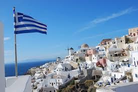 Grecy – naród zdemoralizowany