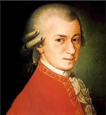 Concerti Barocchi-E.F.Dall'Abaco-Concerti a piu strumenti