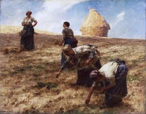 767px-Lhermitte_-_Les_Glaneurs,_1887